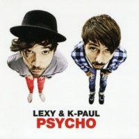 Psycho-Limited-Edition-B004UJ2KEQ