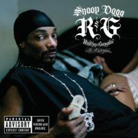 R-G-Rhythm-Gangsta-the-Masterpiece-B000675KH0