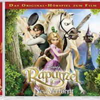 Rapunzel-Neu-Verfhnt-B003ZC2CZQ