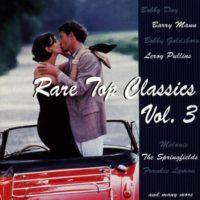 Rare-Top-Classics-III-B00000B36L