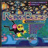 Rave-Base-2-1994-B00000AW8F