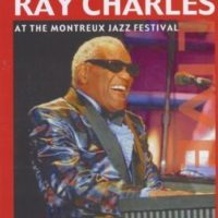 Ray-Charles-Live-at-the-Montreux-Jazz-Festival-B000083IYL