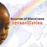 Reconciliation-B00004Y267