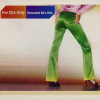 Reloaded-80s-Hits-B002ZFELS0