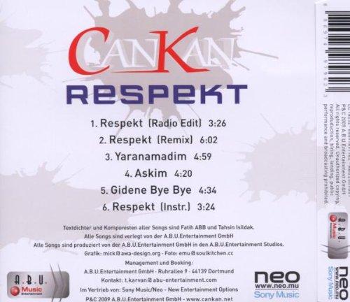 Respekt-B001TQ1KC6-2