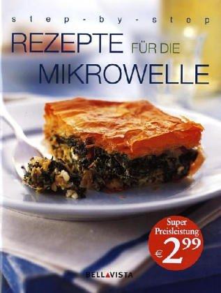 Rezepte-fuer-die-Mikrowelle-3898936945