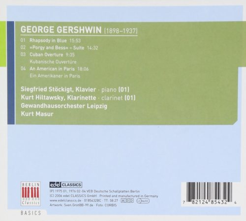 Rhapsody-in-Blue-Orchesterwerke-B000GEIOIA-2