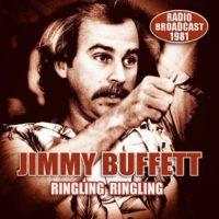 Ringling-RinglingRadio-Broadcast-CD-B01BSTZKWO