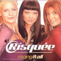 Risqing-It-All-B000028E4F