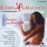Ritmo-de-Bacardi-B000028EC4
