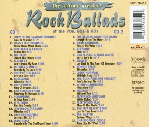 Rock-Ballads-Vol1-B000055Z9G-2