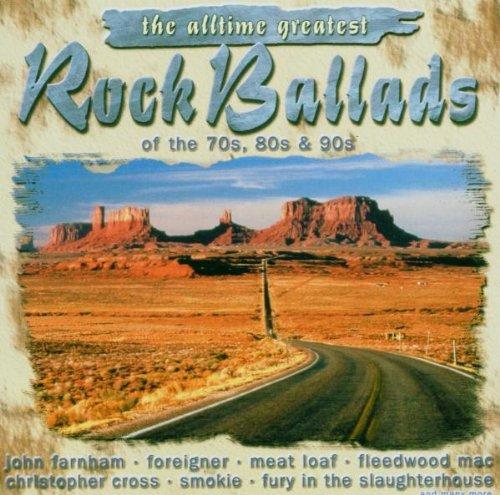 Rock-Ballads-Vol1-B000055Z9G