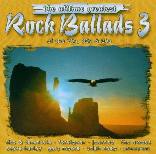 Rock-Ballads-Vol3-B00012BD94