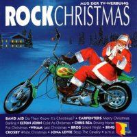 Rock-Christmas-B00000AWK3