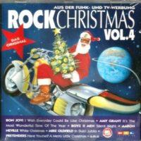 Rock-Christmas-Vol-4-B00000AWK6