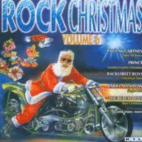 Rock-Christmas-Vol6-B00000B7Y6