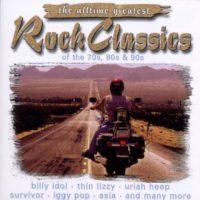 Rock-Classics-Vol1-B00006G8CI