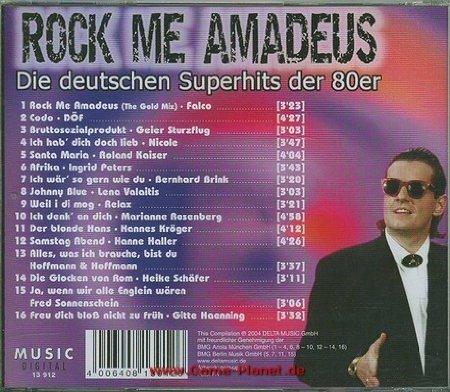 Rock-Me-Amadeus-Die-Deutschen-Superhits-B0016OWMXC-2