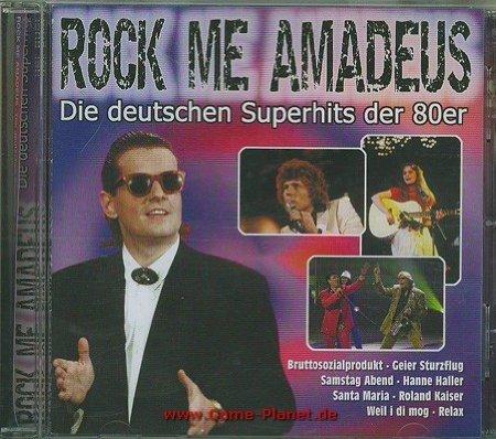 Rock-Me-Amadeus-Die-Deutschen-Superhits-B0016OWMXC