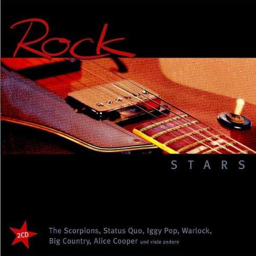 Rock-Stars-Star-Boulevard-B00008RBKK