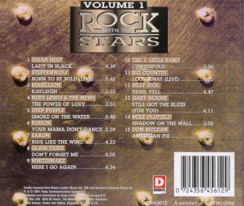 Rock-With-the-Stars-Vol1-B00005LW71-2