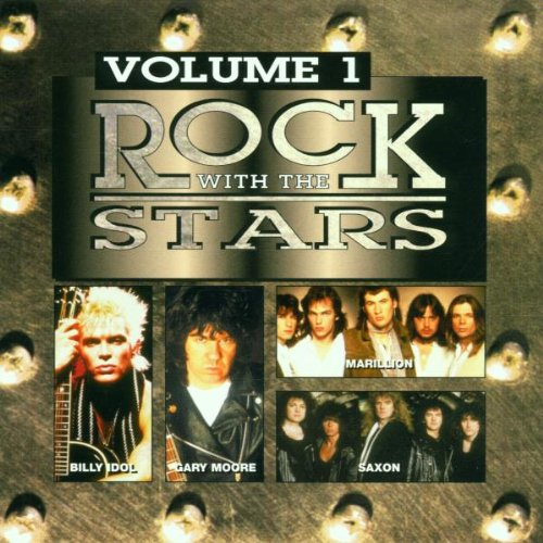 Rock-With-the-Stars-Vol1-B00005LW71