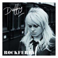 Rockferry-B00130WN1K
