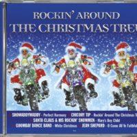 Rockin-Around-the-Christmas-Tree-B000PGSXYY