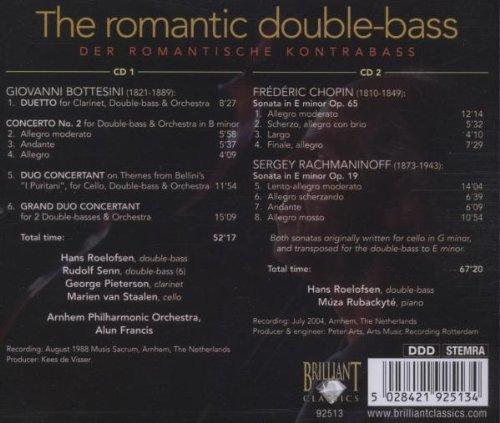 Romantic-Double-Bass2-CD-B0009OALI8-2