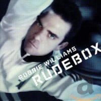 Rudebox-B000HC2MFC