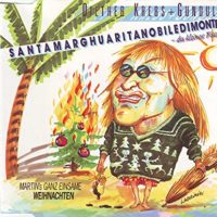 Santamarghuaritanobile-Gundula-B00009299I