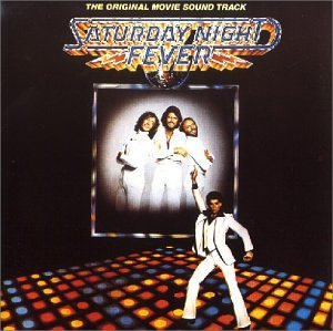 Saturday-Night-Fever-Nur-Samstag-Nacht-B000001FDV