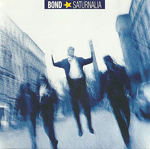 Saturnalia-1990-B000091FL2