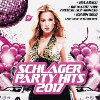 Schlager-Party-Hits-2017-B01MR7LS7I