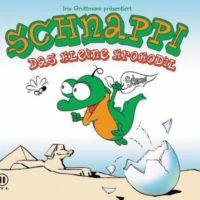 Schnappidas-Kleine-Krokodil-B0006JJFFQ
