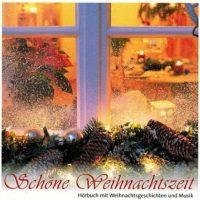 Schne-Weihnachtszeit-Hrbuch-mit-Weihnachtsgeschichten-und-mit-viel-Musik-3937240721