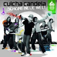 Schoene-Neue-Welt-B002HD4OLO