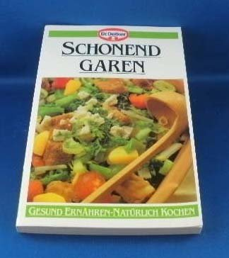 Schonend-garen-Gesund-Ernaehren-Natuerlich-Kochen-3811882392