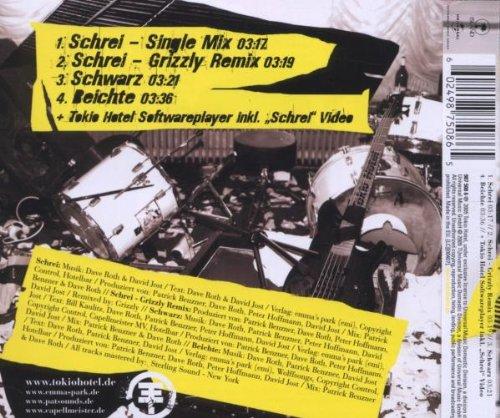 Schrei-B000BZ86UU-2