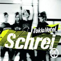 Schrei-B000BZ86UU