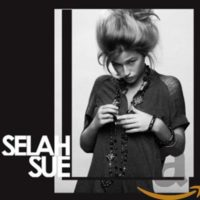 Selah-Sue-B004QMHF60