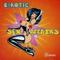 Sex-Affairs-B000006YE6