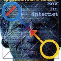 Sex-im-Internet-B000050VSU