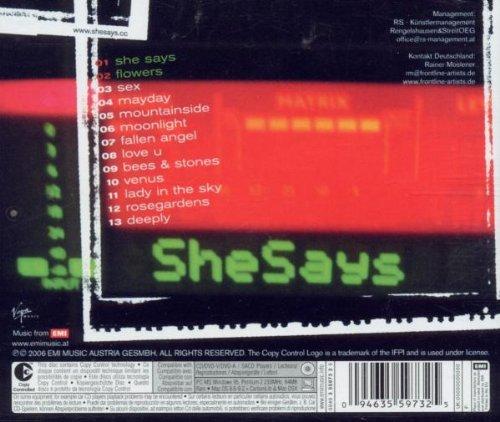 Shesays-B000ETV5YM-2