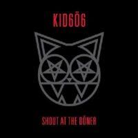 Shout-at-the-Dner-B0021GF1YG