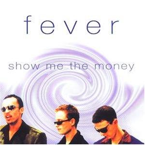 Show-Me-the-Money-B0000251XU