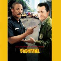 Showtime-B000063CMV