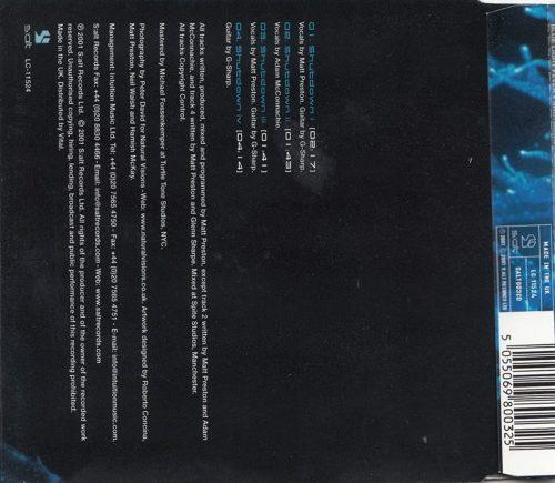 Shutdown-B00005RGB5-2
