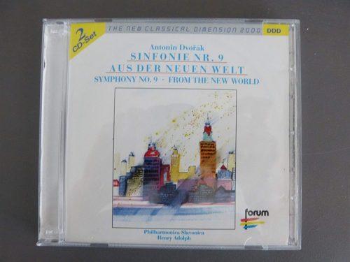 Sinfonie-9-B000051KAA