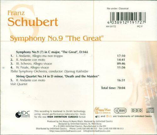 Sinfonien-9-die-Grosse-B00007KWL1-2
